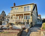 326 NW 51st St, Seattle image
