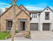 30     Tranquility Place, Ladera Ranch image