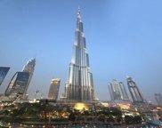 155 Burj Khalifa Unit 5310, Dubai image