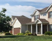 2025 Blossom Bay Ct., Cottleville image