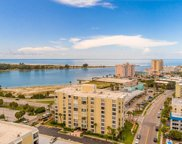 800 S Gulfview Boulevard Unit 208, Clearwater image