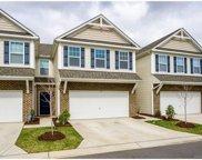 907  Summerlake Drive, Fort Mill image