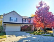 7963 Arvada  Place, Indianapolis image