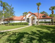 8605 Summerville Place, Orlando image