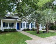 517 10th Ave. S, Surfside Beach image