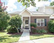 4646 Centrebrook Circle, Raleigh image