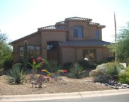 6017 E Roy Rogers Lane, Cave Creek image