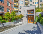 5440 Leary Ave NW Unit 624, Seattle image