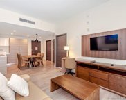 777 N Ocean Dr Unit #N201, Hollywood image
