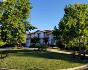 637 Norante Ct, Pleasanton image