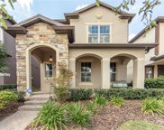 7112 Enchanted Lake Dr, Winter Garden image