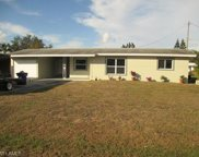 654 Canal DR, North Fort Myers image