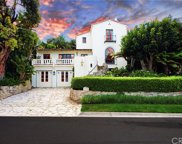 1520 Via Lazo, Palos Verdes Estates image