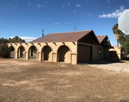 7871 Quail Dr, Mohave Valley image