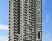 737 West Washington Boulevard Unit 1706, Chicago image