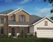 3504 Tree Swallow Way, Pflugerville image