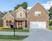 181 Blackpool Dr, Antioch image