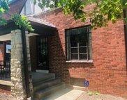 1583 Grandview Avenue, Columbus image