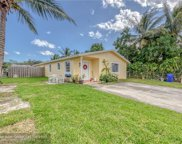 1448 SW 44th Ave, Fort Lauderdale image