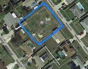 18434 Geranium Rd, Fort Myers image