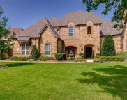 7312 Chanel, Colleyville image