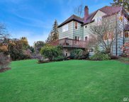 11042 Sand Point Wy NE, Seattle image