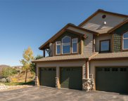 544 Parkview Drive, Steamboat Springs image