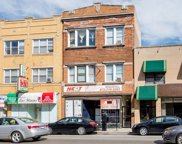 3816 West Lawrence Avenue, Chicago image