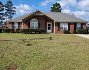 2623 Spirit Creek Road, Hephzibah image