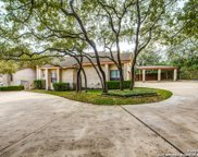 9706 Sinsonte Haven St, San Antonio image
