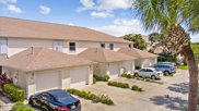 822 Mimosa Place, Indian Harbour Beach image
