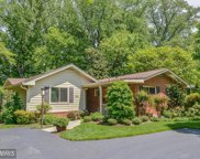 3416 COUNTRY HILL DRIVE, Fairfax image