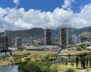 445 Seaside Avenue Unit 2218, Honolulu image