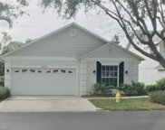 3213 Carriage Cir, Naples image