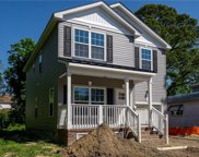 843 30th Street, Newport News South image