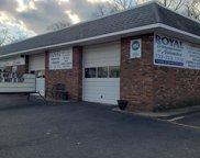 308 Spotswd-Engtwn Road, Monroe NJ 08831, 1212 - Monroe image