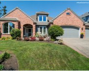 12261 NW WELSH  DR, Portland image
