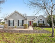 101  Silverleaf Road, Mount Holly image