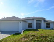 3915 8th ST SW, Lehigh Acres image