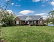 113 Fawns Rest Road, Siler City image