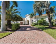 3747 Fountainhead Ln, Naples image