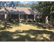 11933 Forest Lake, Rolla image
