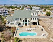 676 High Sand Dune Court, Corolla image