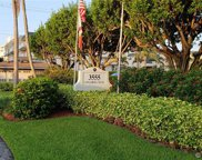 3555 S Ocean Blvd Unit #115, South Palm Beach image