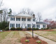 1319 Overland, High Point image