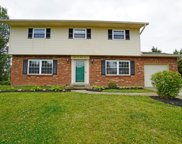 8285 Verde  Court, Anderson Twp image