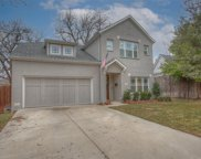 1604 Belle Place, Fort Worth image