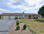 5720 Holiday, Upper Macungie Township image