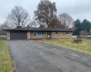 4040 Susy  Court, Indianapolis image