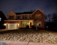 6208 Glory Red Maple   Court, Clinton image